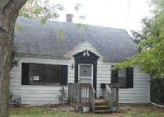 Casa en Remate en Goshen 46526 S 11TH ST - Identificador: 4060472409