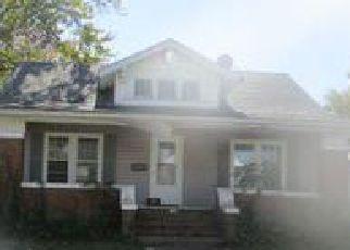 Casa en Remate en Canton 61520 E ASH ST - Identificador: 4060521913