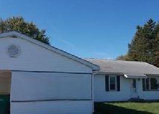 Casa en Remate en Macomb 61455 N STATE ST - Identificador: 4060546426