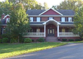 Casa en Remate en Palos Park 60464 W 130TH ST - Identificador: 4060554309