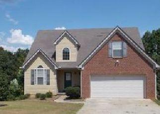 Casa en Remate en Talking Rock 30175 ARBOR HILLS RD N - Identificador: 4060604685