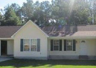 Casa en Remate en Fitzgerald 31750 AMBER ST - Identificador: 4060611245