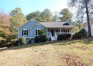 Casa en Remate en Douglasville 30134 SADLER DR - Identificador: 4060652414
