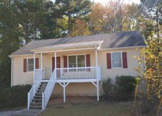 Casa en Remate en Temple 30179 VILLA ROSA WAY - Identificador: 4060667755