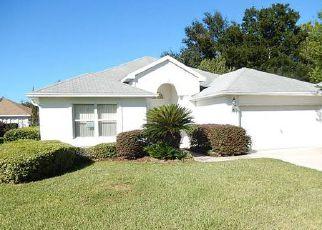 Casa en Remate en Ocala 34476 SW 114TH STREET RD - Identificador: 4060676504