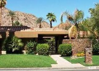Casa en Remate en Indian Wells 92210 BLACKHAWK DR - Identificador: 4060784689