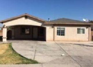 Casa en Remate en Calexico 92231 DR AMALIA ST - Identificador: 4060820603