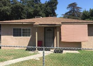 Casa en Remate en Upland 91786 N LAUREL AVE - Identificador: 4060836815