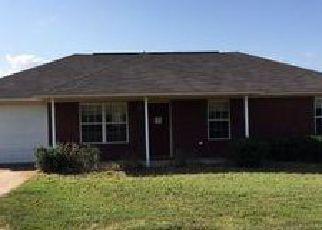 Casa en Remate en Altus 72821 MARIES LN - Identificador: 4060843371