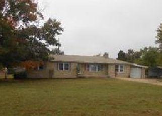 Casa en Remate en Yellville 72687 N MAPLE ST - Identificador: 4060852574