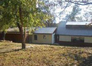 Casa en Remate en Gamaliel 72537 COUNTY ROAD 823 - Identificador: 4060856964