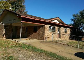 Casa en Remate en Ozark 72949 PLEASANT DR - Identificador: 4060859134
