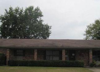 Casa en Remate en Camden 71701 CHEROKEE AVE - Identificador: 4060872728