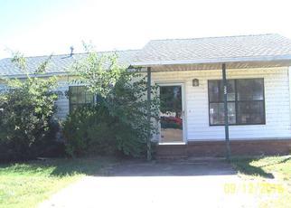 Casa en Remate en Caraway 72419 BOWEN AVE - Identificador: 4060876216