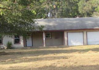 Casa en Remate en Shepherd 77371 MARIE ST - Identificador: 4060962957