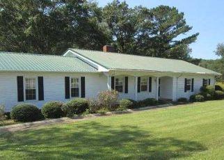Casa en Remate en Winfield 35594 STATE HIGHWAY 253 - Identificador: 4060994926