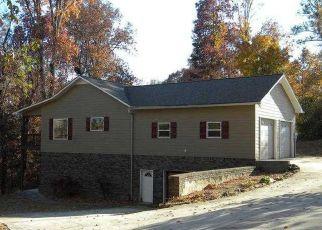 Casa en Remate en Crane Hill 35053 COUNTY ROAD 222 - Identificador: 4060997544