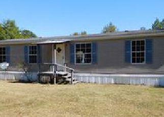 Casa en Remate en Donalsonville 39845 ACORN DR - Identificador: 4061175354