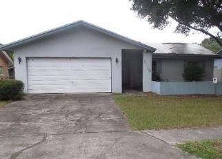 Casa en Remate en Dunedin 34698 DALE CIR N - Identificador: 4061391723