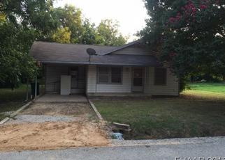 Casa en Remate en De Leon 76444 W AYERS AVE - Identificador: 4061393919