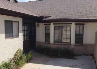 Casa en Remate en Titusville 32796 KINGS CROSS ST - Identificador: 4061478433
