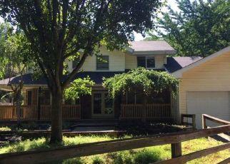 Casa en Remate en Skillman 08558 CHARLES TER - Identificador: 4061732914