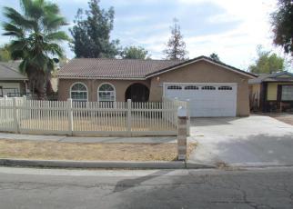 Casa en Remate en Fresno 93722 W CORTLAND AVE - Identificador: 4061745610