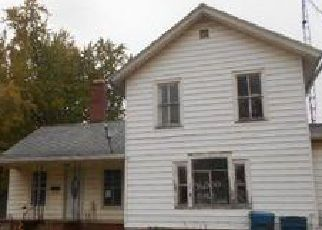 Casa en Remate en Quincy 49082 HAWLEY ST - Identificador: 4061827503
