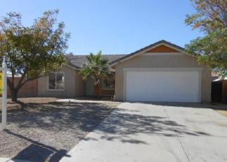 Casa en Remate en Adelanto 92301 PRINCETON CT - Identificador: 4061841968