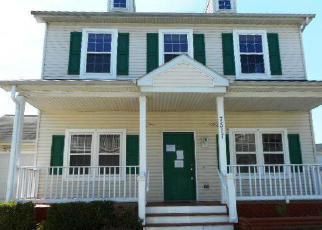Casa en Remate en Elkridge 21075 COVE POINT WAY - Identificador: 4062077139