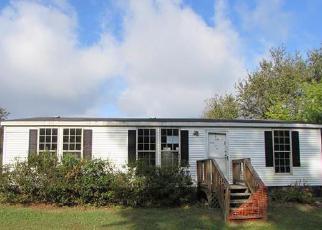 Casa en Remate en La Crosse 23950 CLOVER RD - Identificador: 4062107816