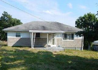 Casa en Remate en Houston 15342 WYLIE AVE - Identificador: 4062193202