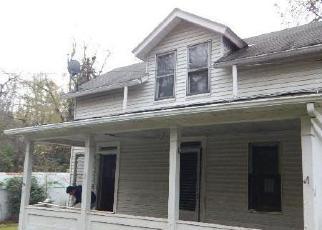 Casa en Remate en Finleyville 15332 MCCHAIN RD - Identificador: 4062194977