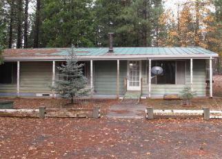 Casa en Remate en Burney 96013 MARIPOSA WAY - Identificador: 4062337297