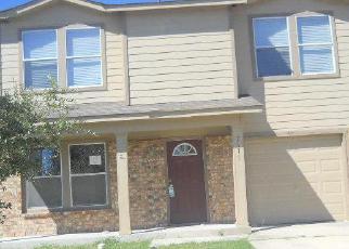 Casa en Remate en San Antonio 78244 MUSTANG MDW - Identificador: 4062396426