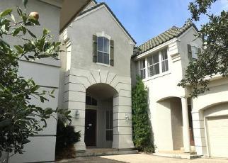 Casa en Remate en San Antonio 78260 BOGEY RDG - Identificador: 4062402565