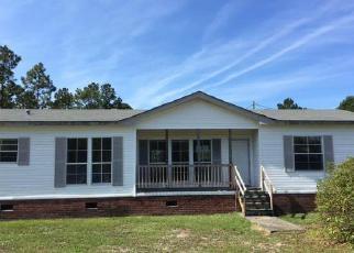 Casa en Remate en Currie 28435 BLUEBERRY RD - Identificador: 4062413510