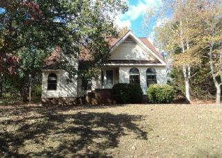Casa en Remate en Greenville 29611 SHORE DR - Identificador: 4062446803