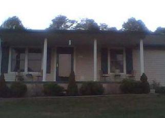 Casa en Remate en Bristol 37620 CARDEN HOLLOW RD - Identificador: 4062529575