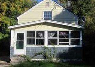 Casa en Remate en Malone 12953 WILLIAMSON ST - Identificador: 4062641703