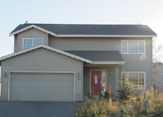 Casa en Remate en Palmer 99645 W TAMMY CIR - Identificador: 4062811636