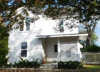 Casa en Remate en Gravette 72736 BOSTON ST NE - Identificador: 4062838789