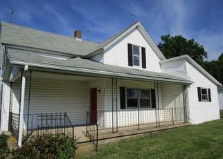 Casa en Remate en Mooreland 47360 E COUNTY ROAD 525 N - Identificador: 4062970619