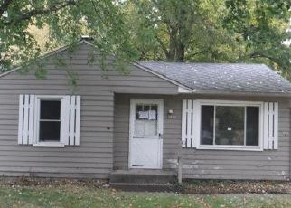 Casa en Remate en Kalamazoo 49004 MICHAEL AVE - Identificador: 4063040697