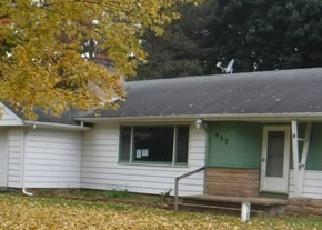 Casa en Remate en Battle Creek 49017 ALVENA AVE - Identificador: 4063050320