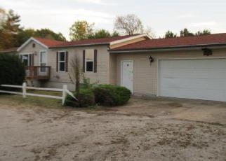 Casa en Remate en Sturgis 49091 MINTDALE RD - Identificador: 4063051643