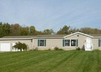 Casa en Remate en Decatur 49045 72ND AVE - Identificador: 4063052517