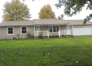 Casa en Remate en Memphis 48041 REEVES RD - Identificador: 4063056903