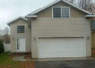 Casa en Remate en Sauk Rapids 56379 BROADWAY AVE S - Identificador: 4063061721