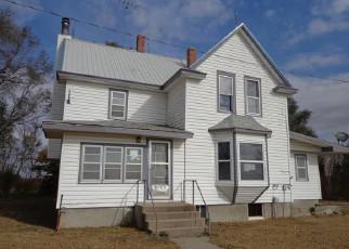 Casa en Remate en Cozad 69130 ROAD 419 - Identificador: 4063087555